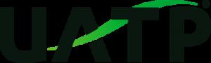 UATP_RGB_RegisteredMark