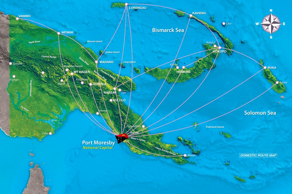 domestic-route-map-cropped-high